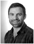 Zach Watson, Content Writer, Technology Advice