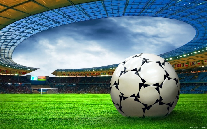 4 valuable project management essons from football (soccer)