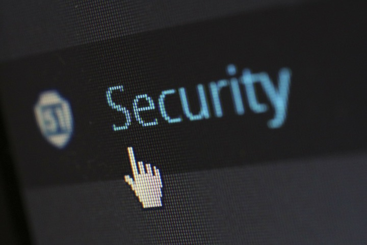 Putting SaaS Data Security concern to rest