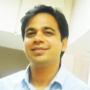 Pramod Jaiswal, Celoxis