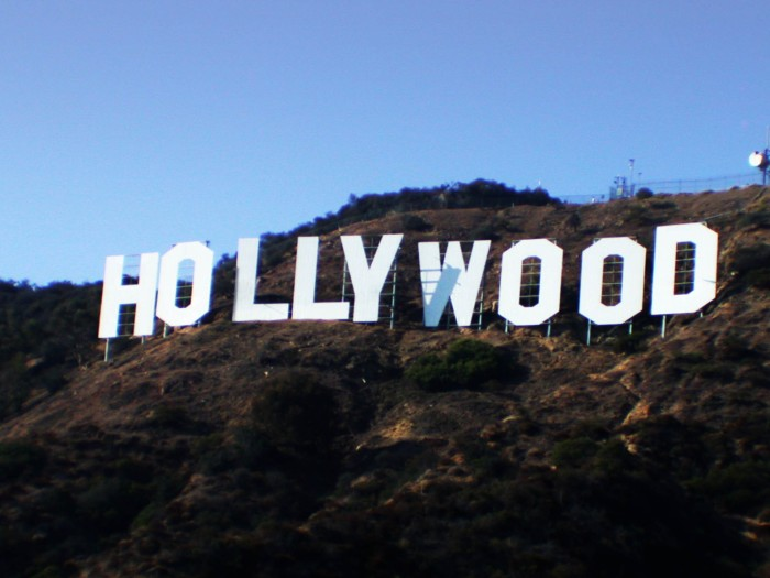 10 Inspiring Examples of Leadership Qualities from Hollywood Blockbusters