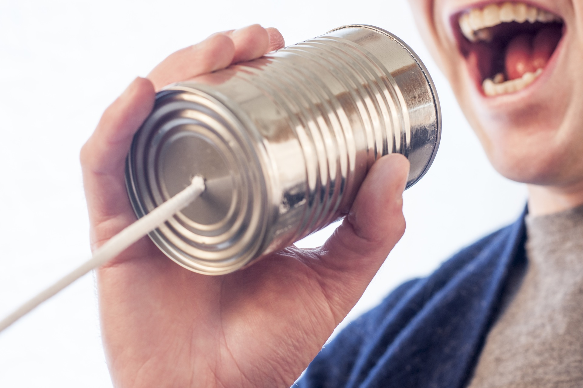 The Most Common Communication Mistakes Project Managers Make