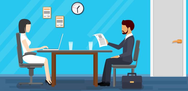 Project management best practices - Communication