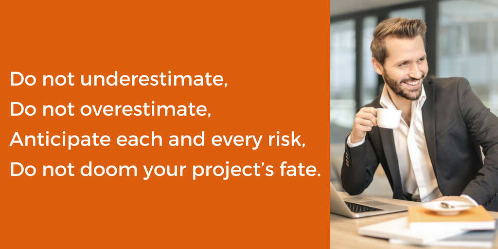Right on time,With quality too,And keeping costs lowThat_s what Project Managers do. (3)